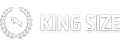 KingSize WordPress Responsive